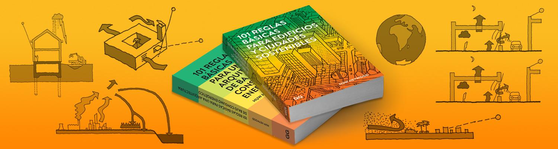 heywood arquitectura sostenible