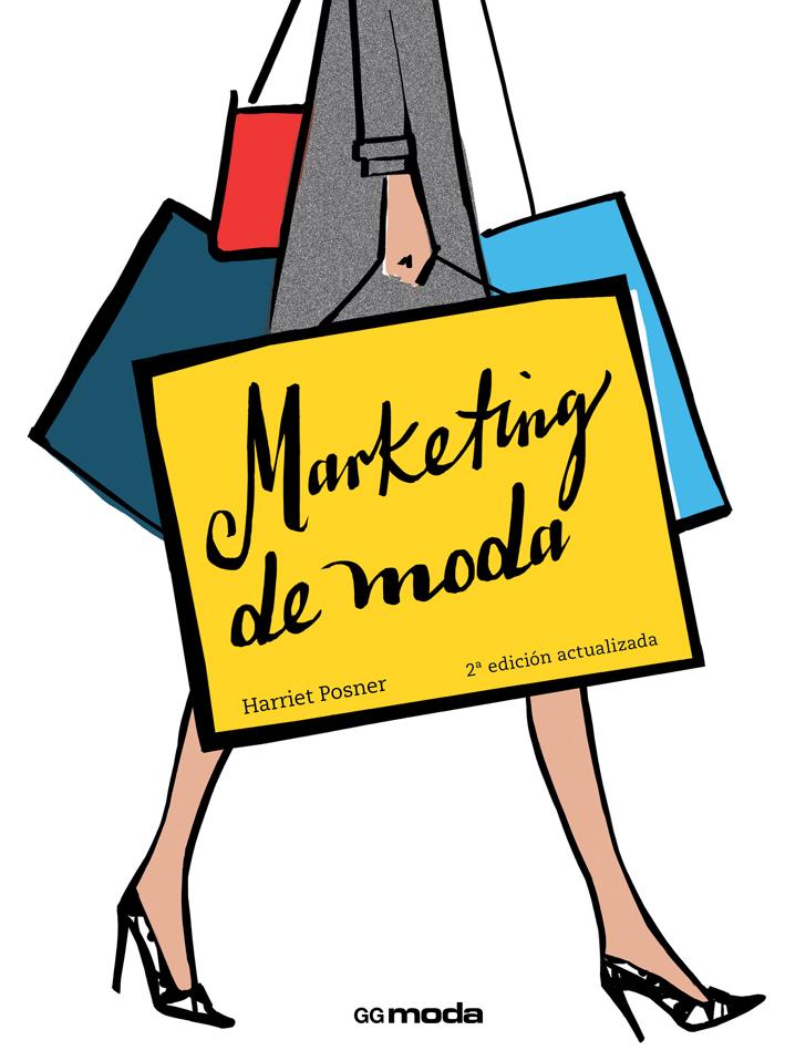 Diccionario de la moda pdf