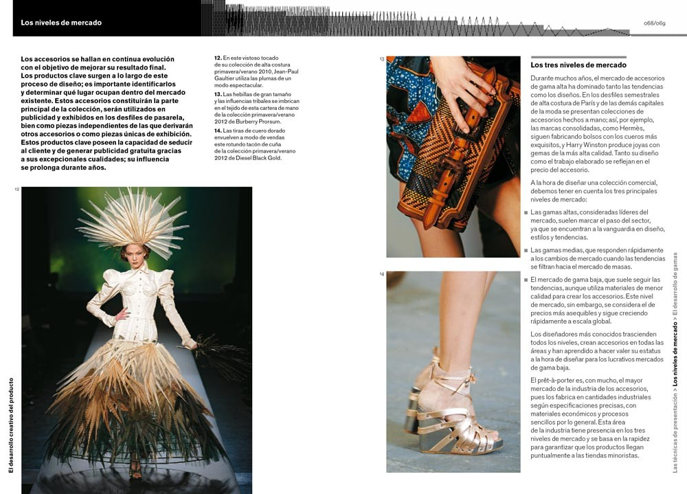 c4ffc577c34f Diseño de accesorios. Nota de prensa(PDF)