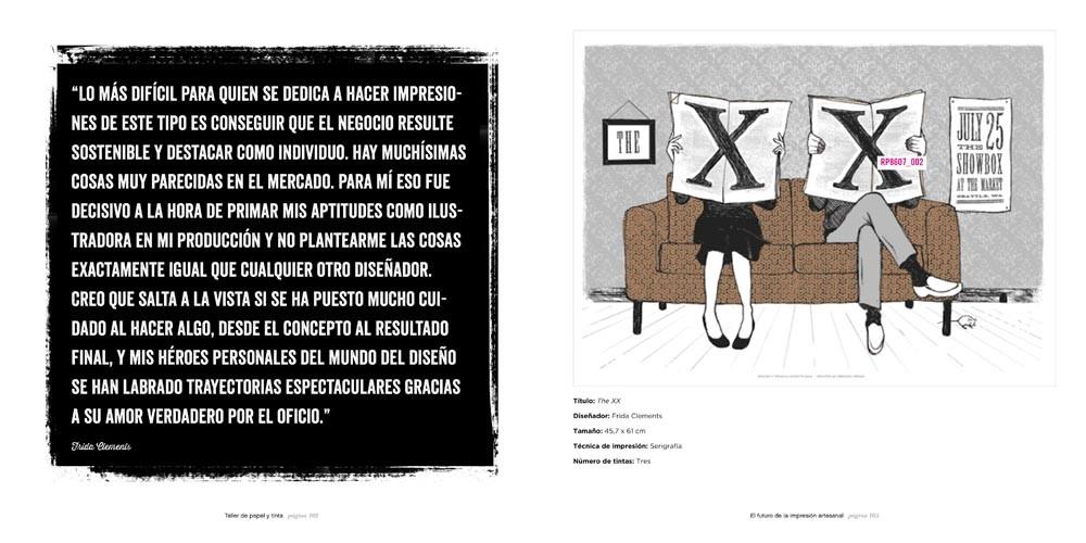 Toddmomy 50 Hojas de Pincel de Papel de Caligraf/ía China Escritura de Tinta Papel Sumi Dibujo Papel Xuan Papel de Arroz sin Rejillas para La Pr/áctica de Escritura China Blanco
