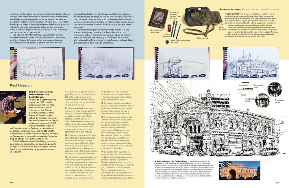 Design urban drawing pdf for