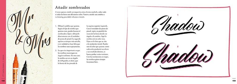 Caligrafia Divina Font Download Free - brushez.com