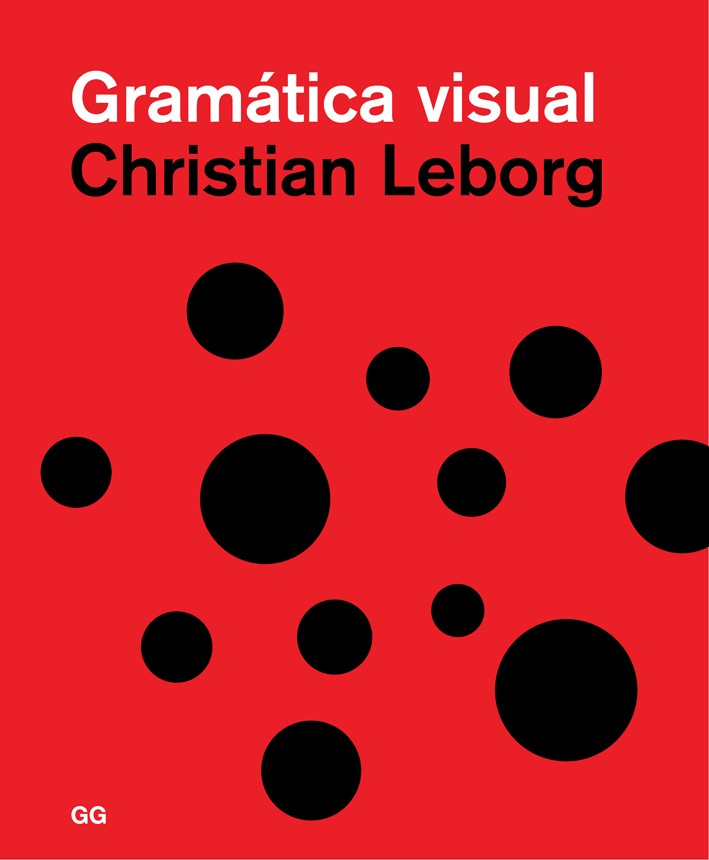 Gramática visual