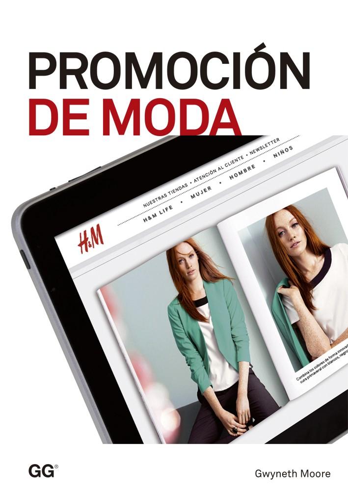Promoción de moda