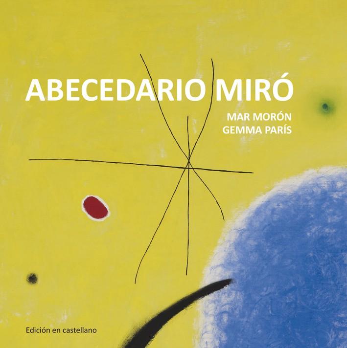 Abecedario Miró