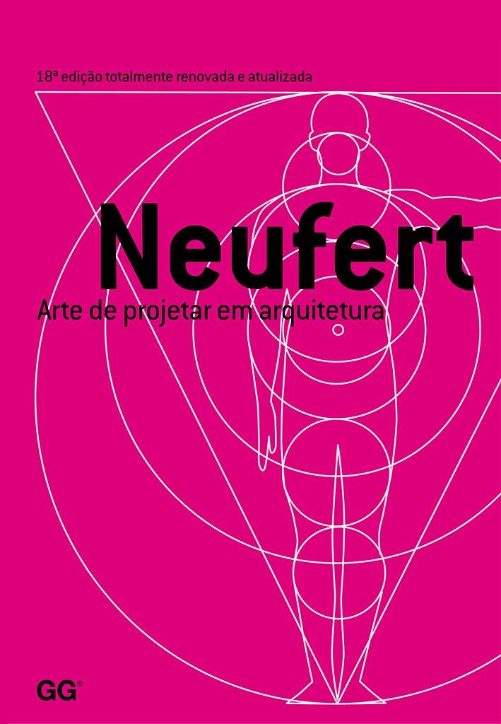 Neufert arte projetar arquitetura pdf utahpoks.