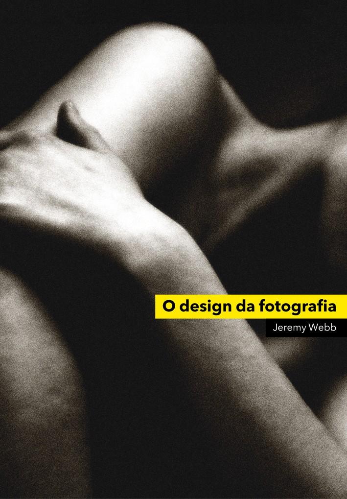 O design da fotografia