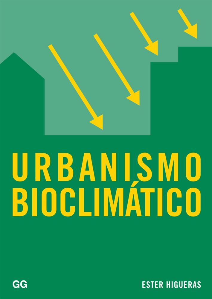 Urbanismo bioclimático