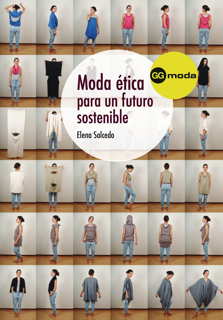 Moda ética para un futuro sostenible