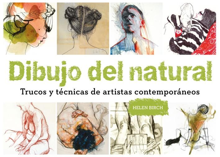 Dibujo del natural