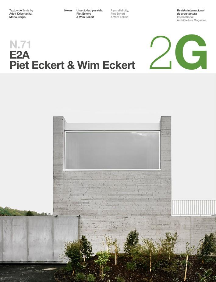 2G N.71 E2A