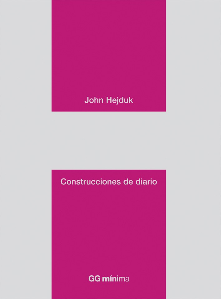 Construcciones de diario