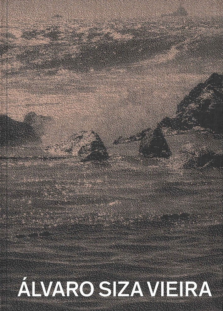 Álvaro Siza Vieira. Piscinas en el mar