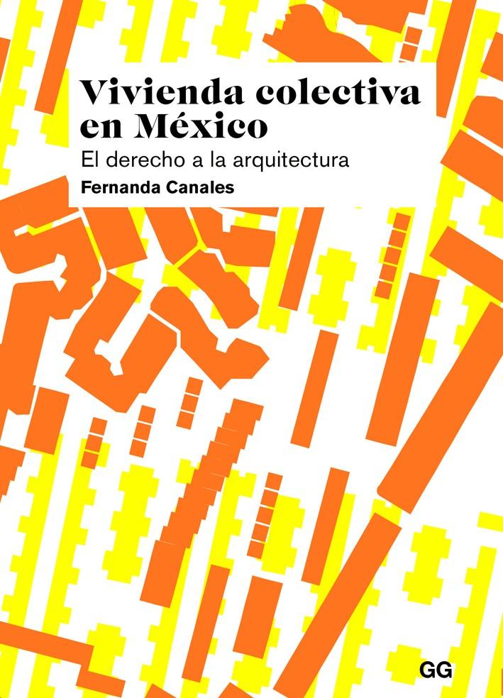 Vivienda colectiva en México