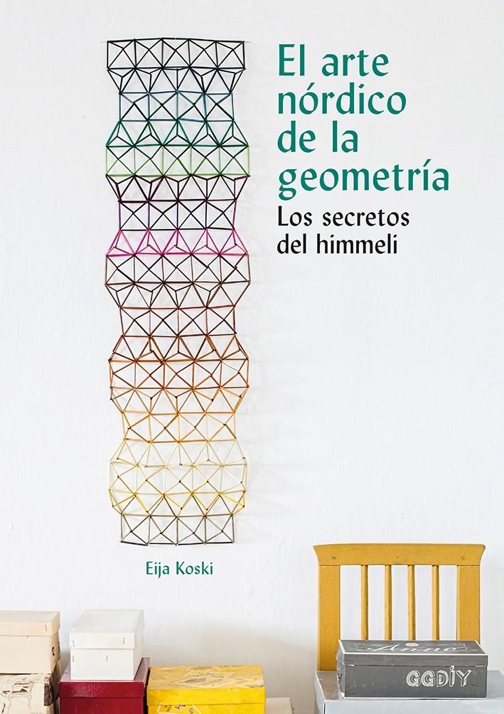 El arte nórdico de la geometría