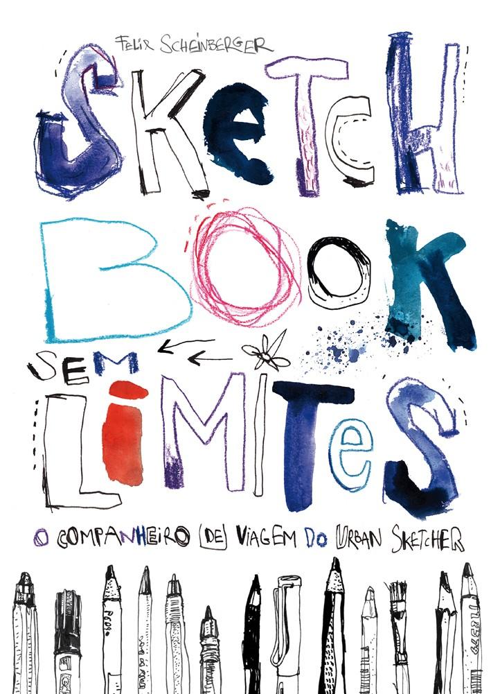 Sketchbook sem limites