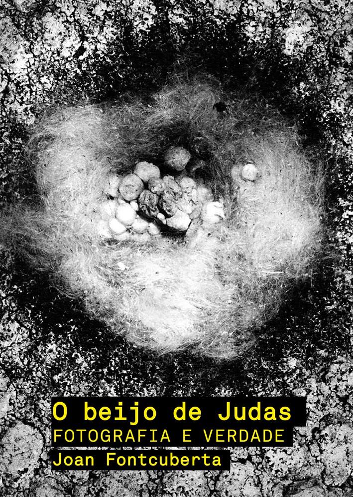 O beijo de Judas