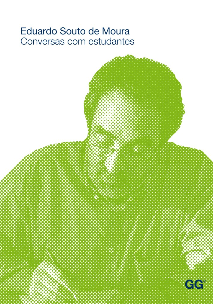 Eduardo Souto de Moura. Conversas com estudantes