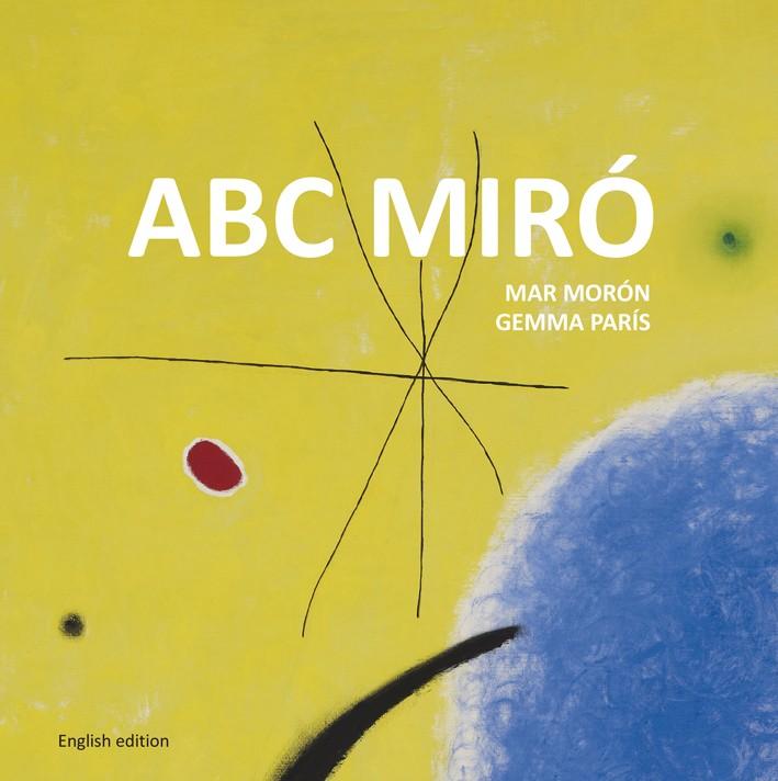 ABC Miró