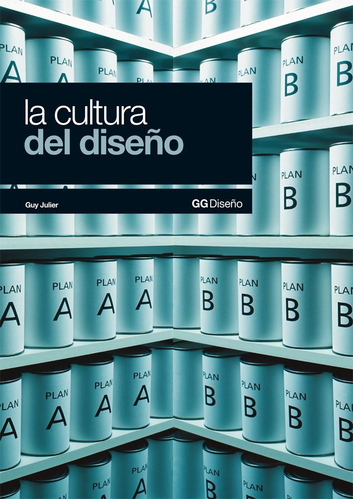 La Cultura del Diseño