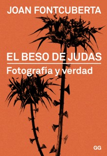 El beso de Judas