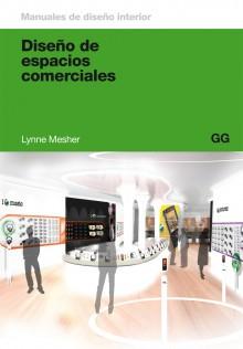 Diseño de espacios comerciales