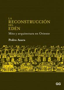 La reconstrucción del Edén