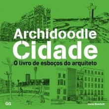 Archidoodle Cidade