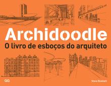 Archidoodle