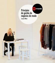 Princípios de gestão de negócios de moda