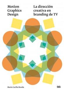 Motion Graphics Design