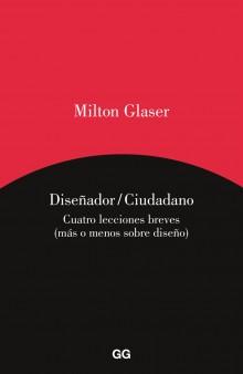 Diseñador/Ciudadano