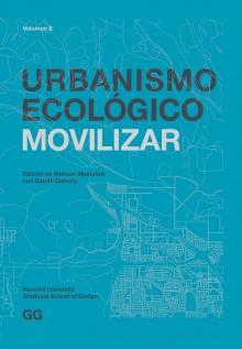 Urbanismo ecológico. Volumen 8