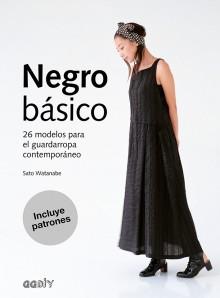 Negro básico