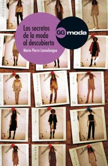 Los secretos de la moda al descubierto
