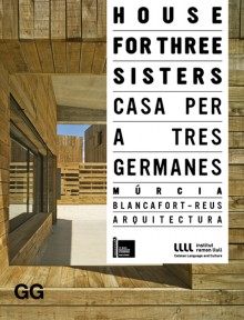 House for Three Sisters