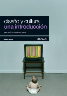 Diseño y cultura. Una introducción