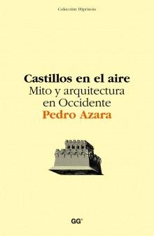 Castillos en el aire