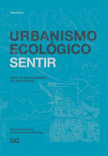 Urbanismo ecológico. Volumen 4