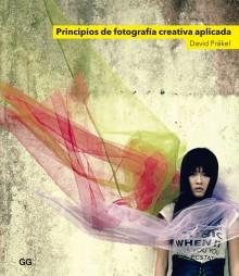Principios de fotografía creativa aplicada