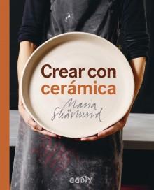 Crear con cerámica