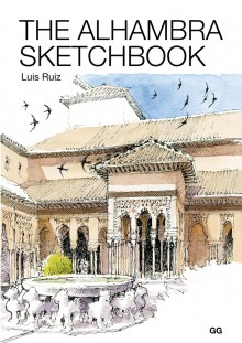 The Alhambra Sketchbook