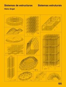 Sistemas de estructuras   Sistemas estruturais