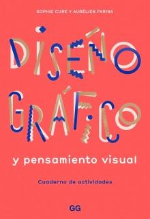 Diseño gráfico y pensamiento visual