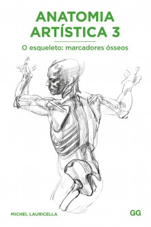 Anatomia artistica 3