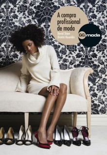 A compra profissional de moda