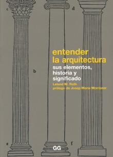 Entender la arquitectura