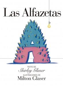 Las Alfazetas