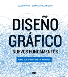 Diseño gráfico: Nuevos fundamentos