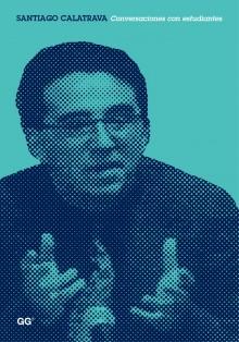Santiago Calatrava. Conversaciones con estudiantes